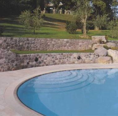 piscine acquafer