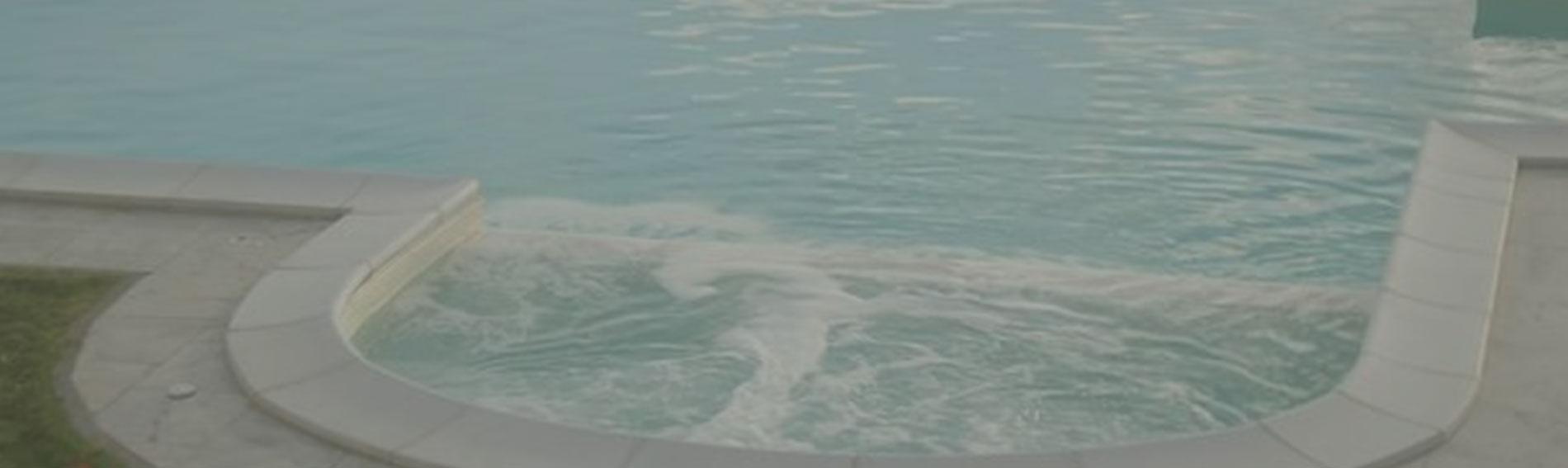 slide piscina idromassaggio acquafer